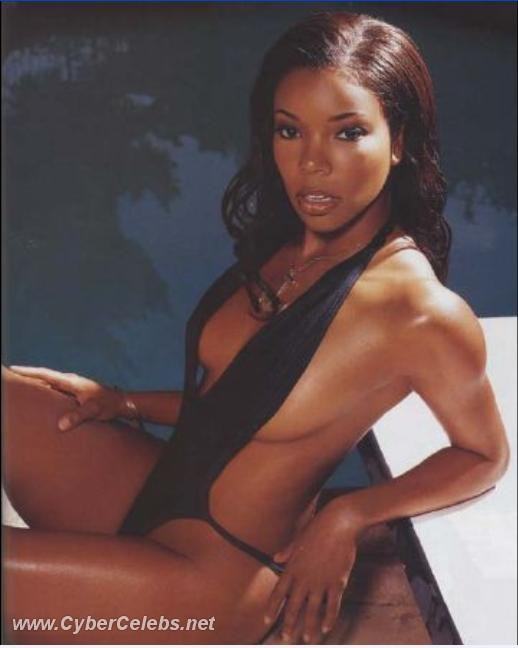 Gabrielle Union sex pictures @ Ultra-Celebs.com free celebrity naked photos ...