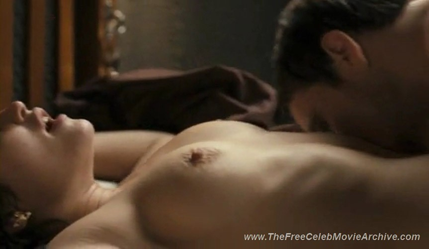 Apologise, but Gemma arterton hot naked