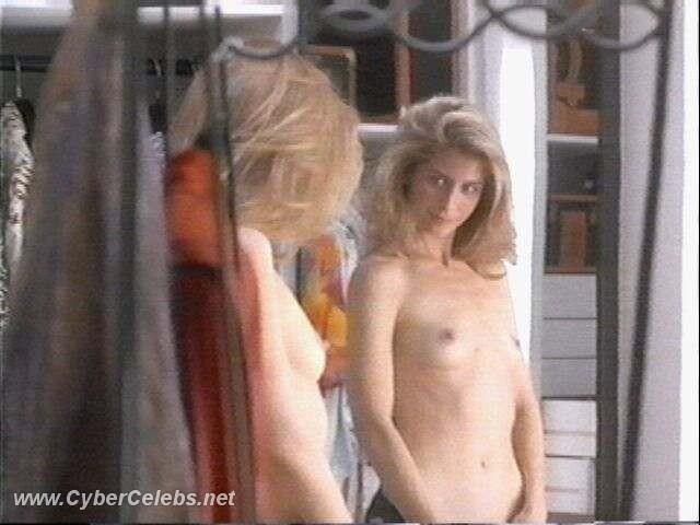 Apologise, Helen slater nude scenes opinion you