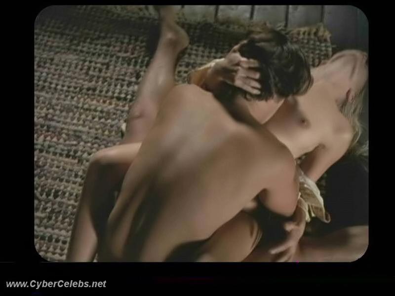 amature naked sex gifs