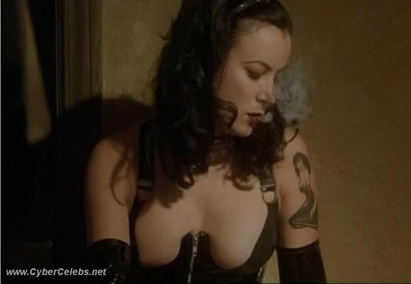 Дженнифер тилли порно, секс картинки игры старкрафт