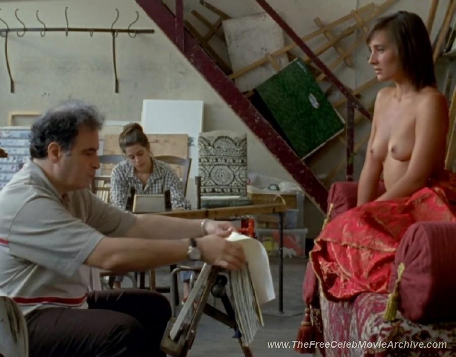Julie De Bona sex pictures @ Ultra-Celebs.com free celebrity naked ...: www.ultra-celebs.com/mrskin1/julie-de-bona/5811d56.html