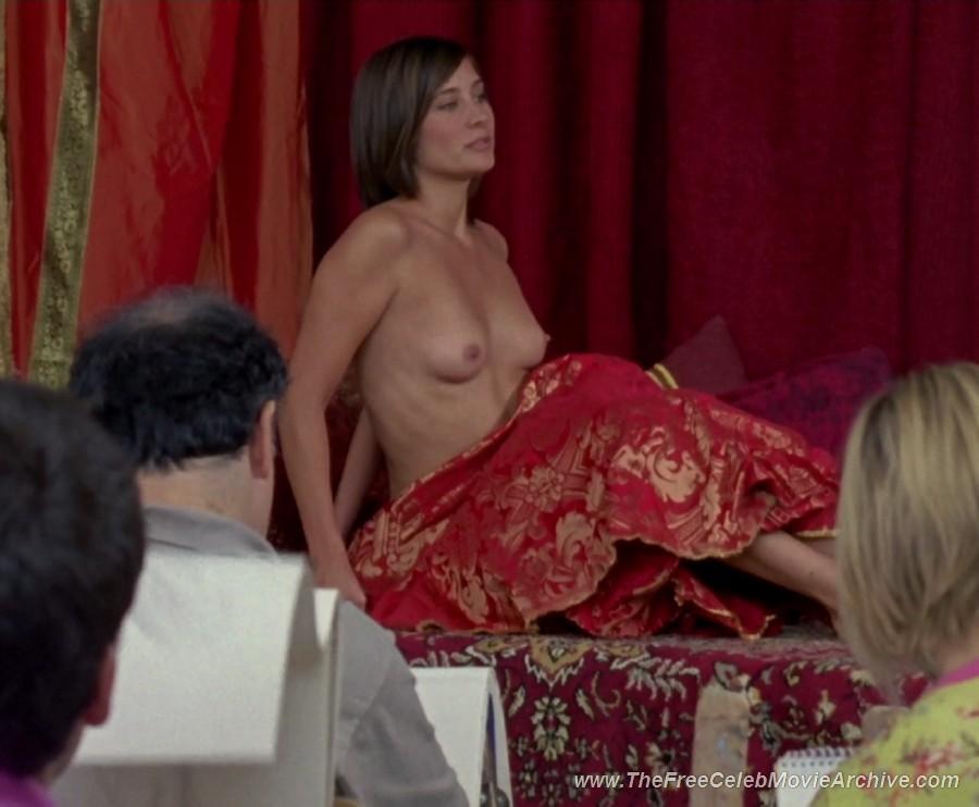 julie de bona sex pictures ultra celebs   free