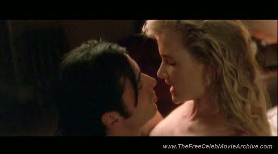 very wet pussy orgasm