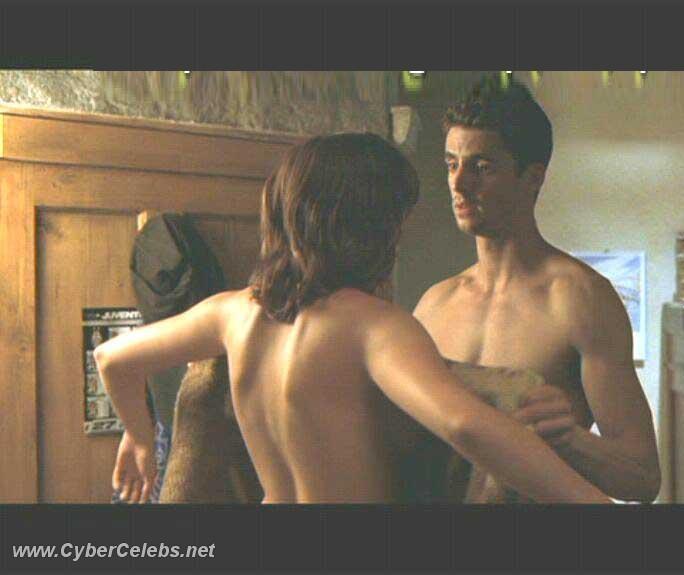 nude celeb mandy moore sex tape