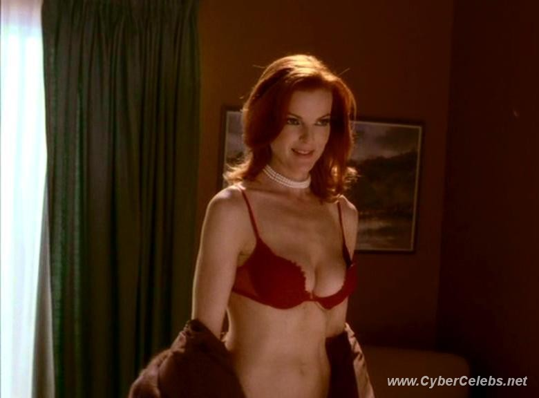 With you nudes leaked marcia cross valuable message pity