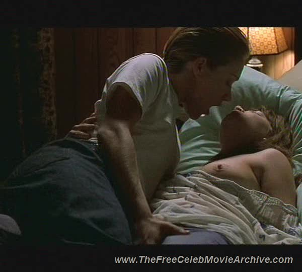 Michelle Williams Nude - Naked Pics and Sex Scenes at