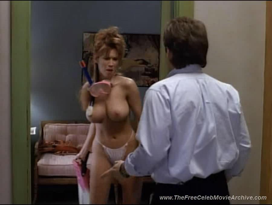 Rakhi sawant nude sexy hot photos