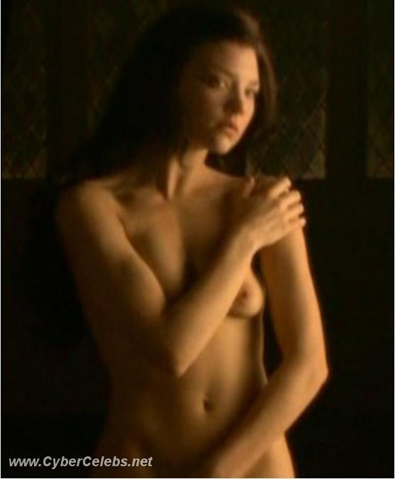Nude Celebrity Pics