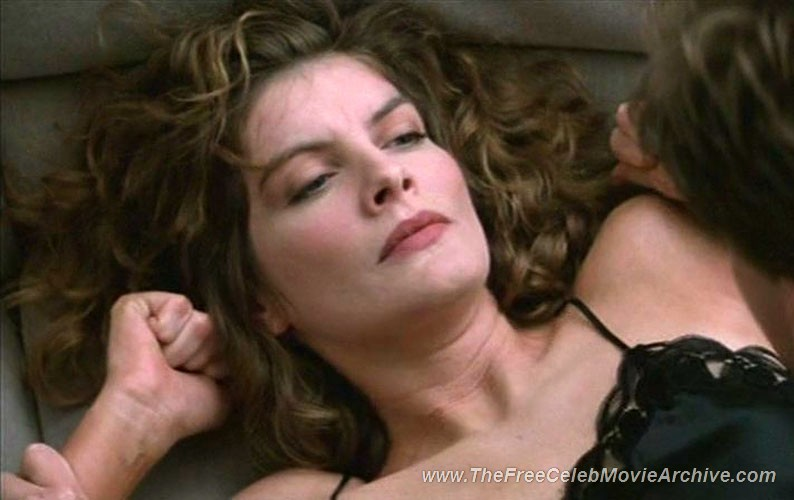 rene russo 013 Rene Russo sex pictures @ Ultra Celebs.com free celebrity naked photos and ...