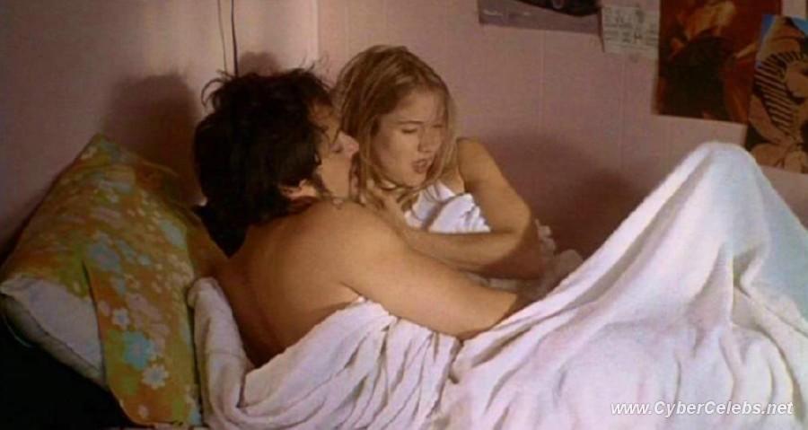 Renee zellweger nude pics
