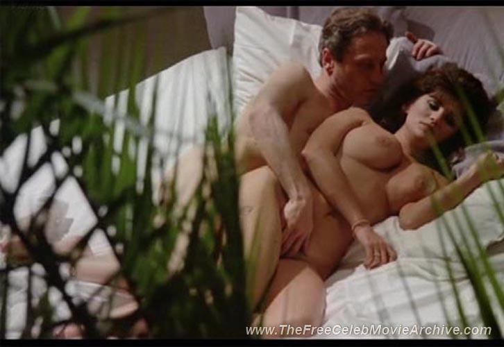 serena grandi foto porno video sex in futurama