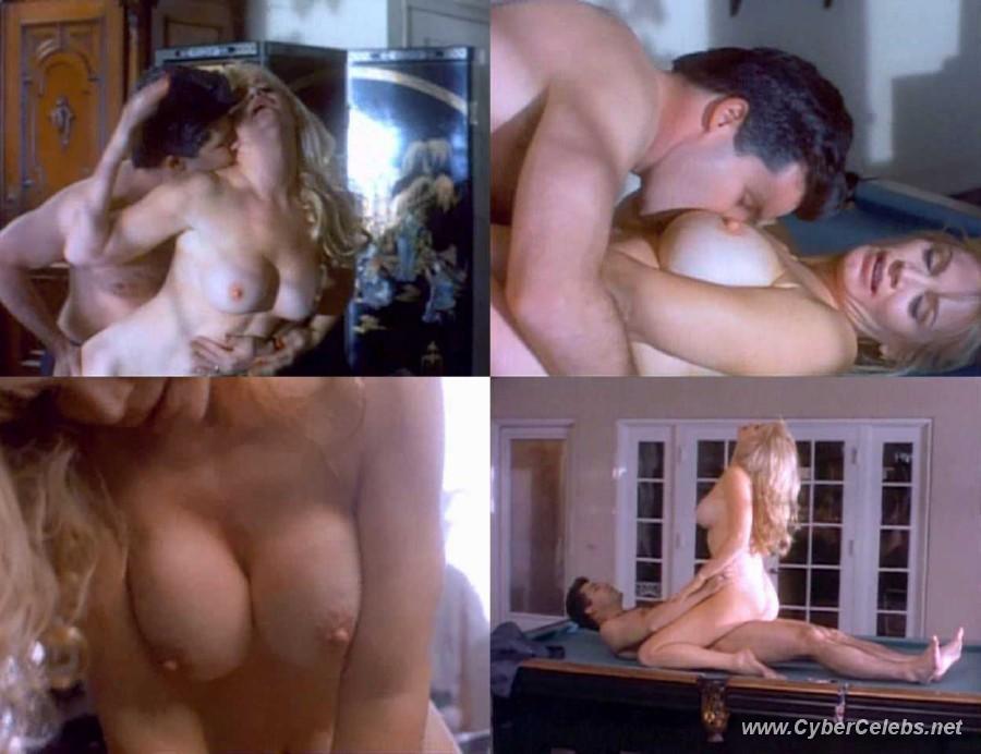 Shannon Tweed sex pictures @ Ultra-Celebs.com free celebrity naked ...: www.ultra-celebs.com/mrskin1/shannon-tweed/5870d56.html