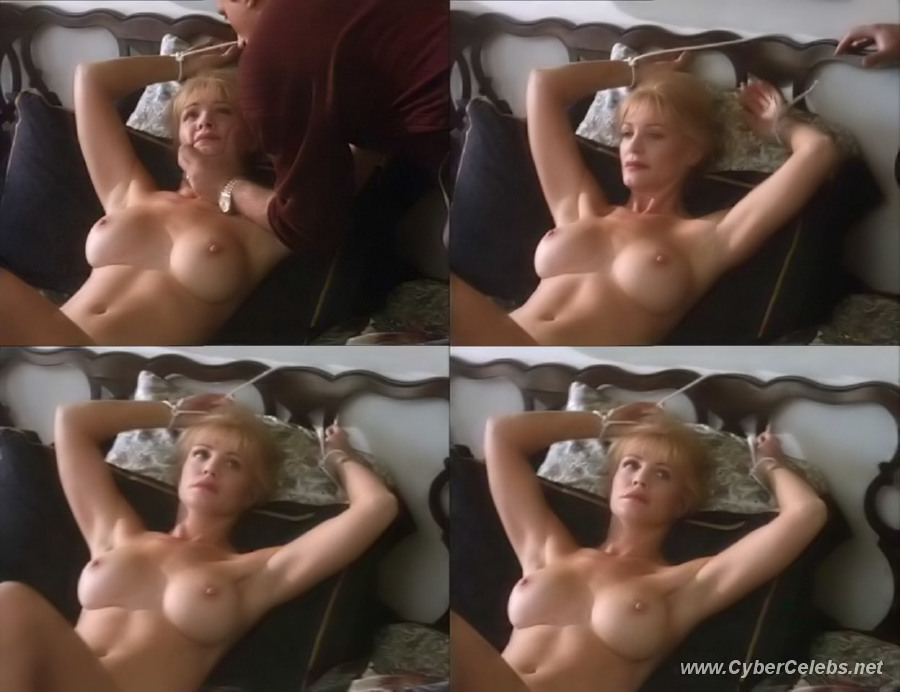 Shannon Tweed Videos and Porn Movies PornMD PornMD