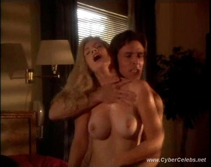 jennifer aniston monster porn