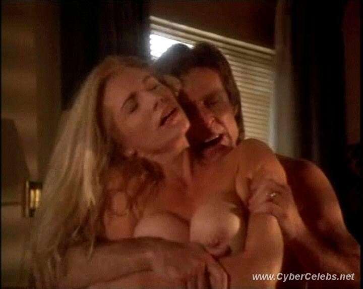 Shannon Tweed sex pictures @ Ultra-Celebs.com free celebrity naked ...: www.ultra-celebs.com/mrskin1/shannon-tweed/topcelebs.html