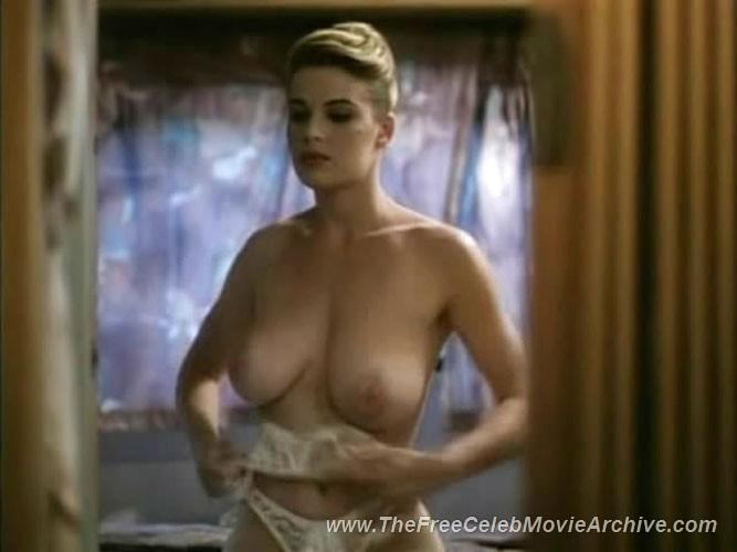 Vintage erotica forum shannon whirry