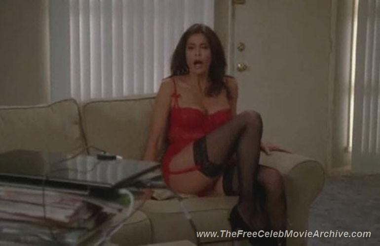 Teri Hatcher nude, topless pictures, playboy photos, sex