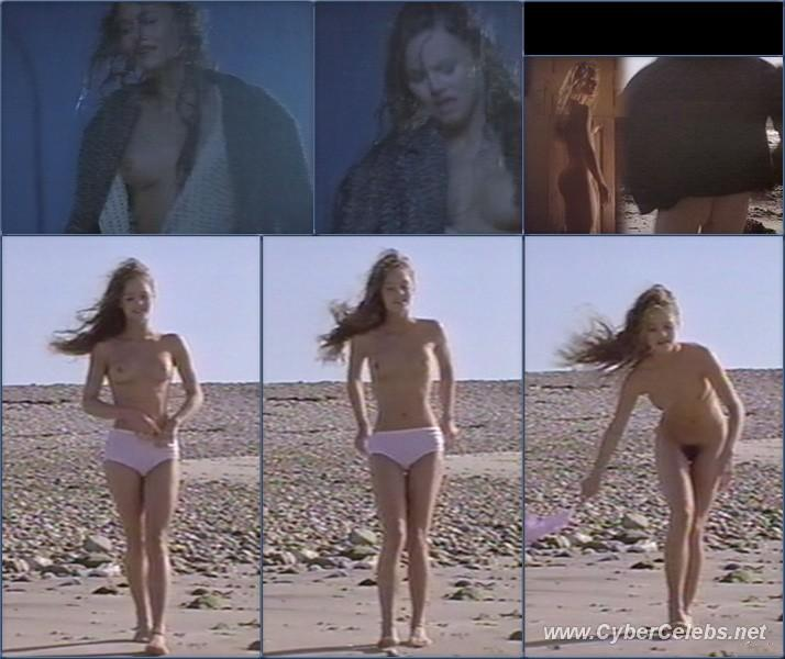 Amusing message Vanessa paradis topless consider, that