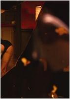Zoe Saldana Sex Scene Video 113