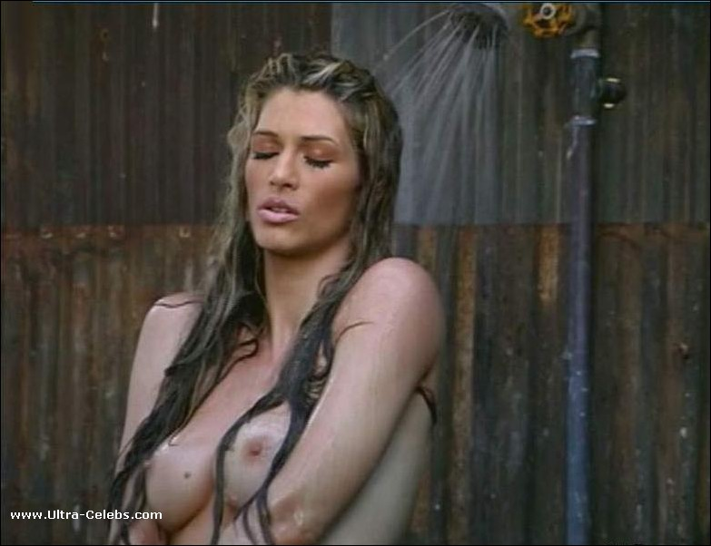 Remarkable, Amber smith free nude pics remarkable, rather