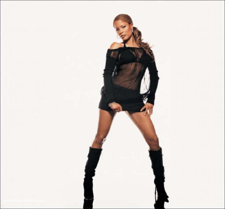is blu cantrell a porn star