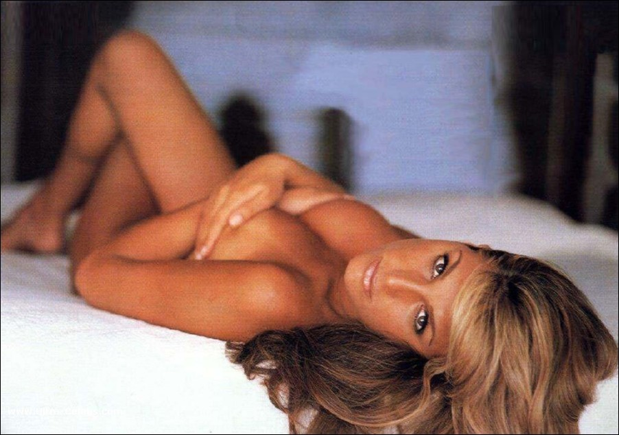 Daisy fuentes sex with you