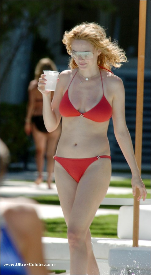 Heather Graham See Thru Pics And Lingerie Movie Caps Nude Pictures
