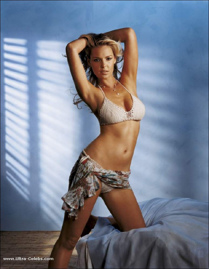 katherine heigl erotic vidcaps and sexy lingerie pictures nude