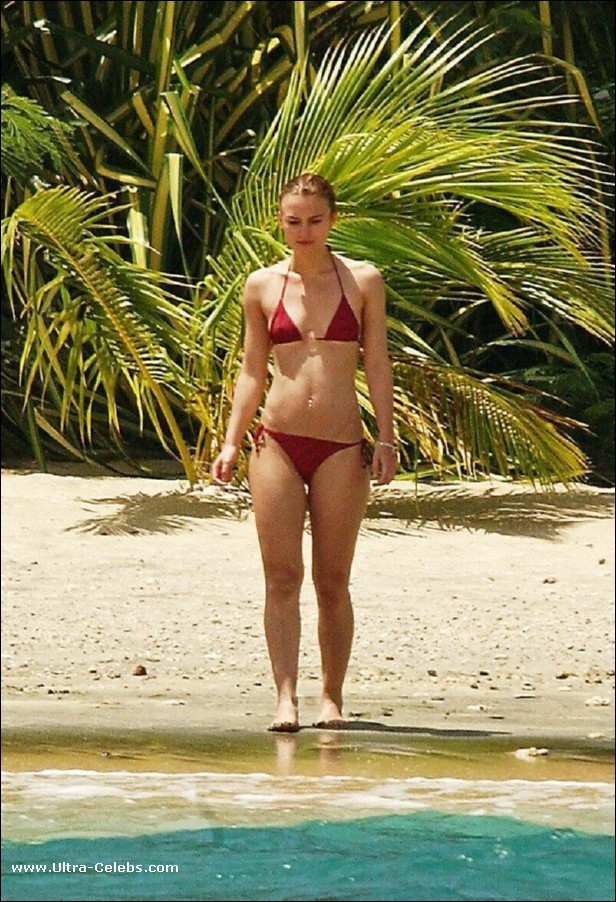 Share keira knightley swimsuit quite