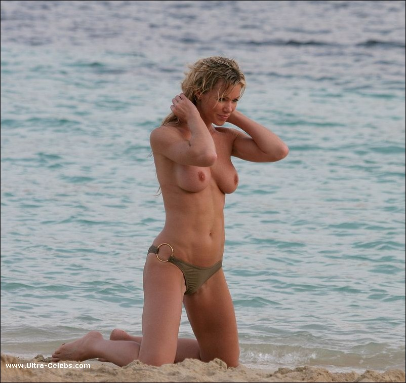 Are not Hayden panettiere desnuda porno very pity