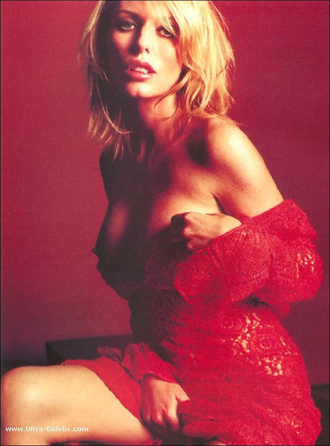 Patsy Kensit Se Vidcaps And Nude Posing Pictures