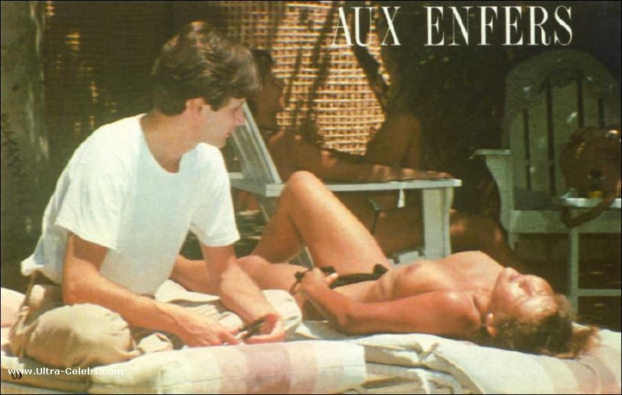 scene film erotiche eros gratis