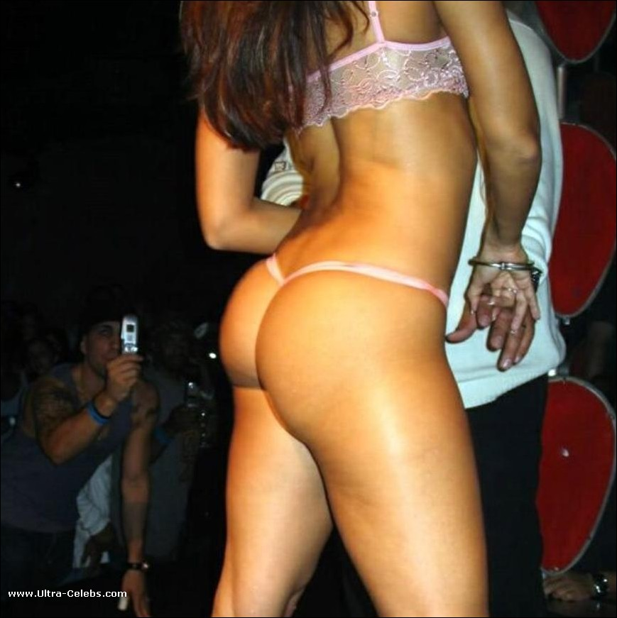 Think, that vida guerra naked ass speaking, obvious