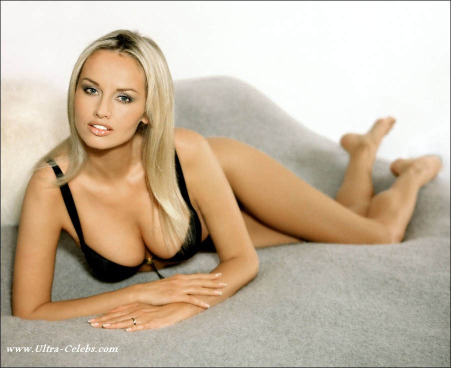 ... Ultra-Celebs.com nude and naked celebrity pictures and videos free: www.ultra-celebs.com/pictures1/adriana-karembeu/adriana-4243.html