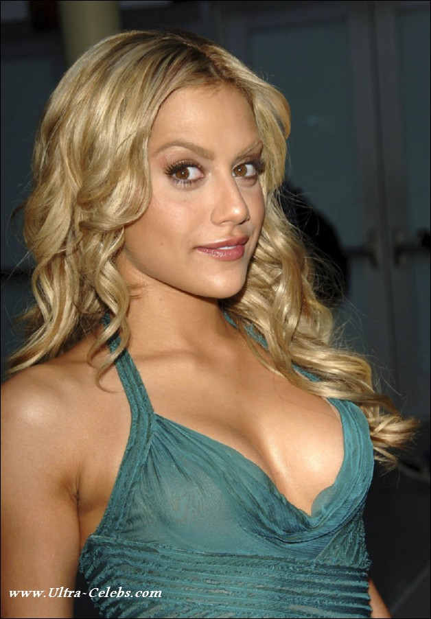 Sorry, brittany murphy fakes really