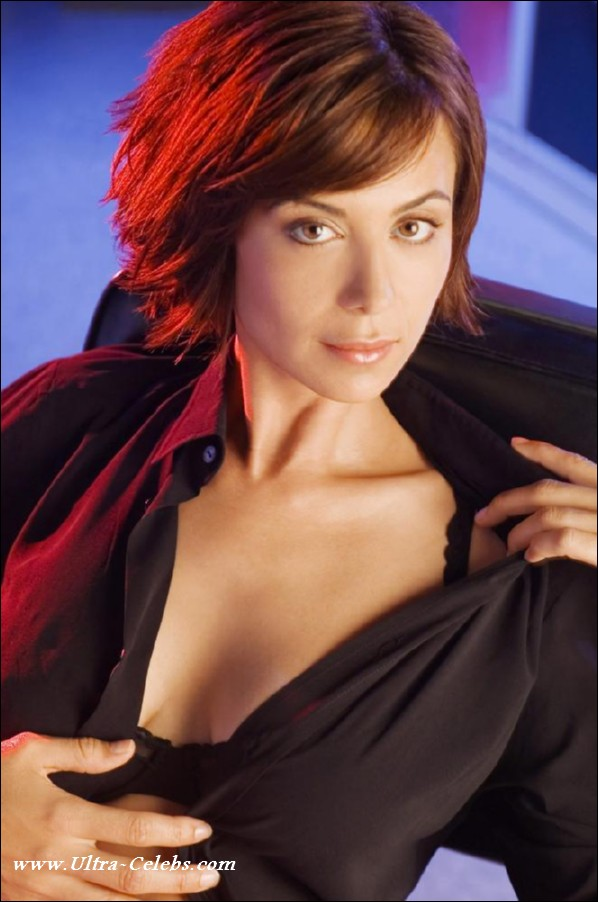 catherine bell pregnant pictures 36 weeks pregnant Escort sex in hotel room.