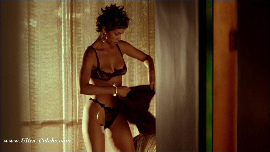 Halle berry pictures ultra celebs com nude and naked celebrity