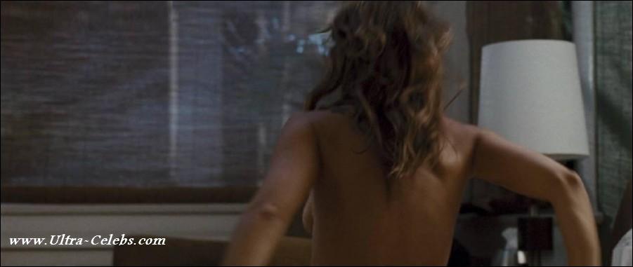 Pictures Jennifer Esposito Nude#4