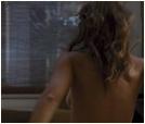 Nude Pics Of Jennifer Esposito