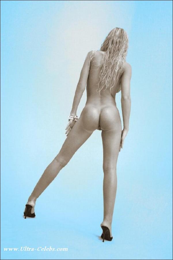 Katie lohman nude scenes