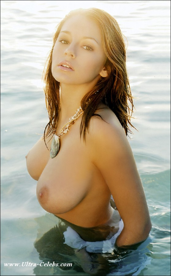 Keeley hazell sex tape news, hot naked cholas