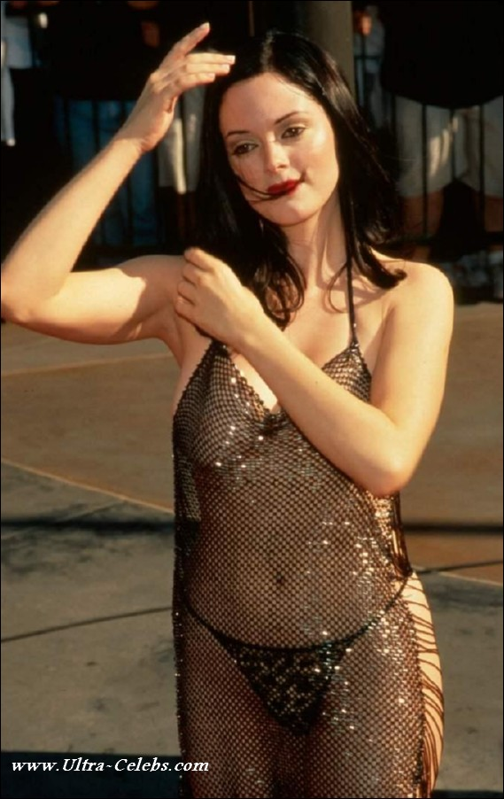 Rose McGowan pictures @ Ultra-Celebs.com nude and naked celebrity pictures ...