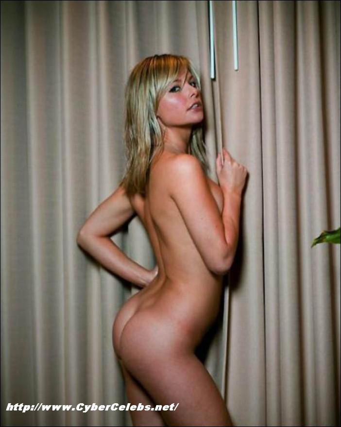 sexy lesbian porn movies