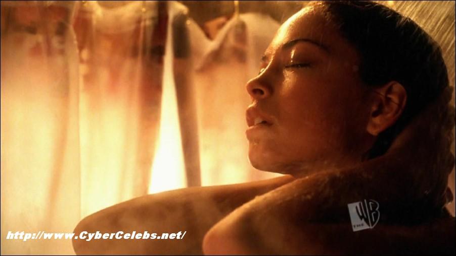 Kristin Kreuk in Bikini 4