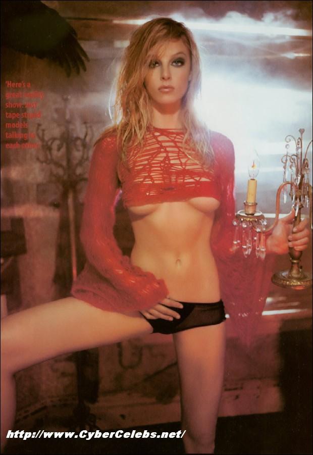 Rachel Nichols nude pictures @ Ultra-Celebs.com sex and naked ...: www.ultra-celebs.com/pictures2/rachel-nichols/5850D56.html