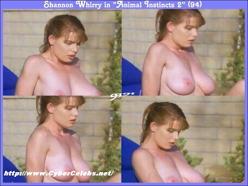Shannon Whirry nude pictures @ Ultra-Celebs.com sex and naked celebrity