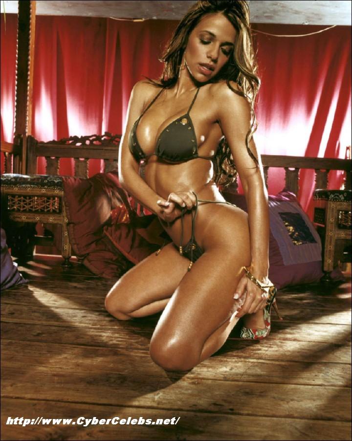 mature naked spanish woman