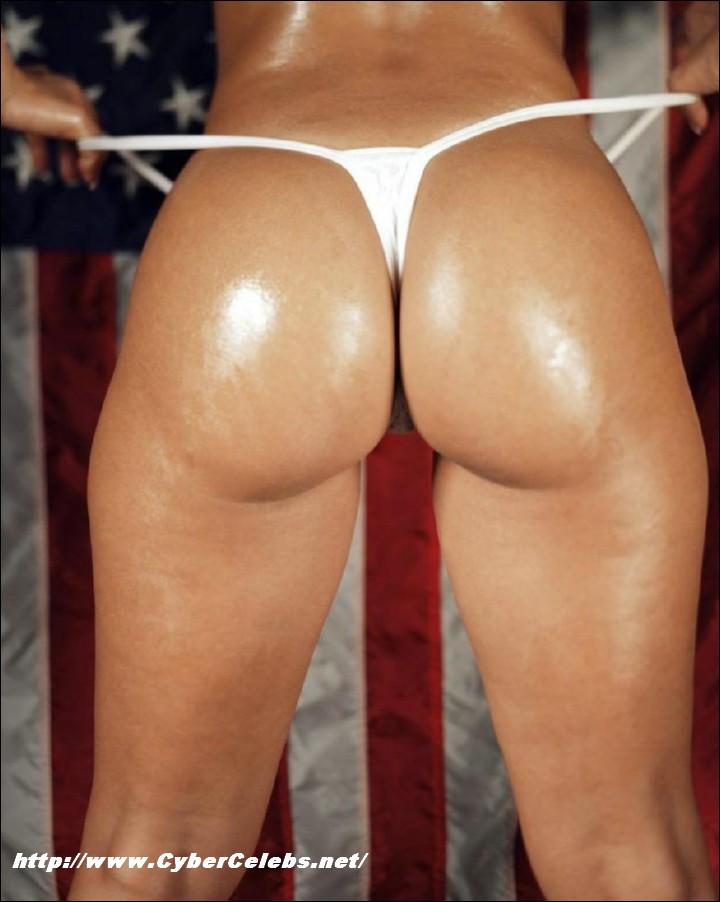 Vida Guerra nude pictures @ Ultra-Celebs.com sex and naked celebrity: www.ultra-celebs.com/pictures2/vida-guerra/5882D56.html