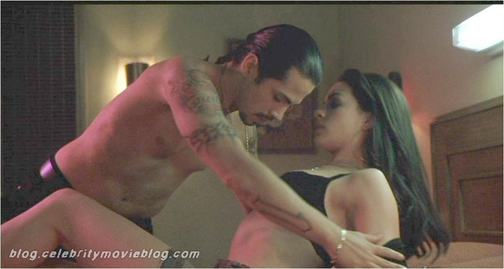 seks-enn-heteuey